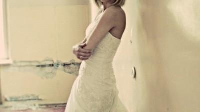 Sprzedam piękna suknię ślubną PRONOVIAS NEPAL