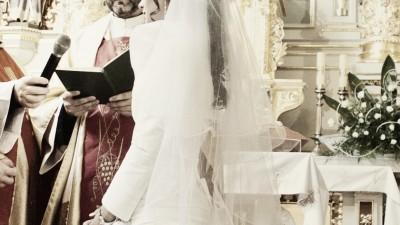 Sprzedam piękną suknię ślubną rozm 34, 36, 38! bolerko gratis!