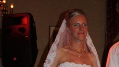 Sprzedam piękną suknię ślubną San Patrick - model Balta i