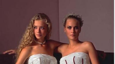 Sprzedam piękną suknię ślubną Sincerity Bridal