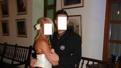 Sprzedam Piękną Suknie(Studniówka,Bal,Ślub)