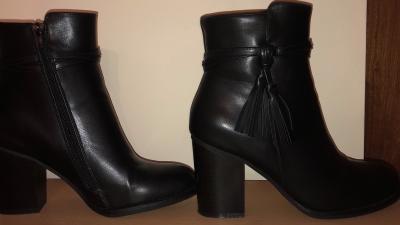 Sprzedam piękne buty 39