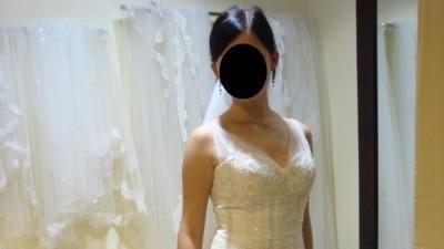 Sprzedam przepiękną, jedyną w swoim rodzaju, hiszpańską suknię firmy San Patrick