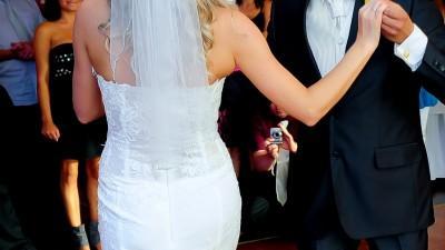 Sprzedam przepiękną suknie Agora 29-16 Koronkowa Rybka