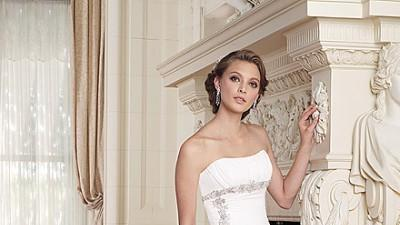 Sprzedam przepiękną suknię ślubną!!!