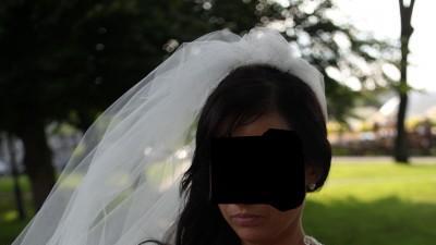 Sprzedam przepiękną suknię ślubną firmy AGORA