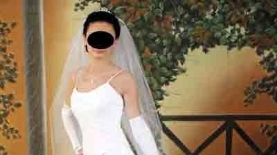 Sprzedam przepiękną suknię ślubną firmy MS MODA