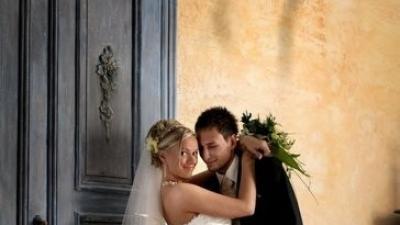 sprzedam przepiękną suknię ślubną za 1/3 ceny!!
