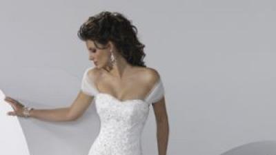 Sprzedam przepiekną suknię SOTTERO&MIDGLEY!!!!!!!!!!