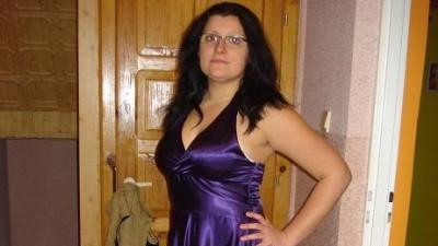 Sprzedam Przepiękne Sukienki wieczorowe! Studniówka/Wesele/Sylwester