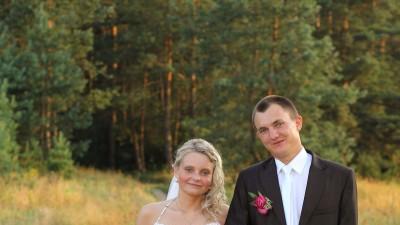Sprzedam prześliczną suknię ślubną DEMETRIOS 2751 r.36