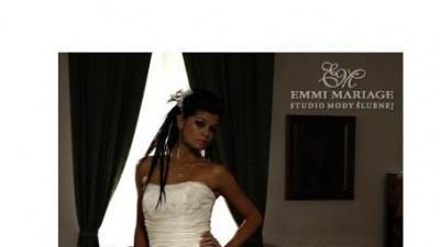sprzedam prześliczną suknię ślubną - nie drogo