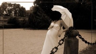 sprzedam śliczną ciążową suknie ślubna