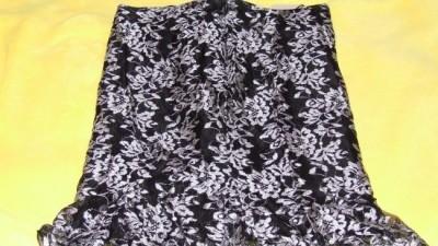 Sprzedam śliczną nowa spódnicę Orsay