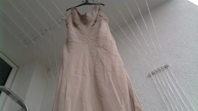 Sprzedam śliczną sukienkę koktailową