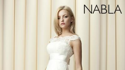 Sprzedam śliczną suknię belisma