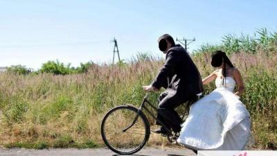 Sprzedam Śliczną Suknie Ślubną 36-38
