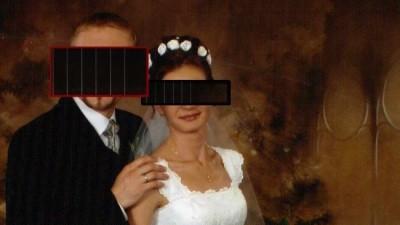 Sprzedam śliczną suknię ślubną, biała, stan idealny, tanio.