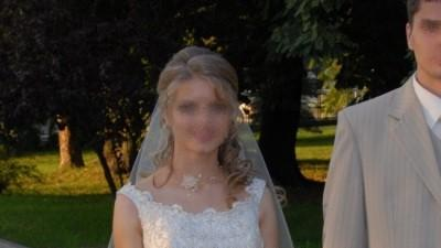 Sprzedam śliczną suknię  ślubną ecru Kraków Mielec