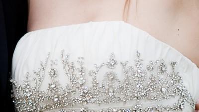 Sprzedam śliczną suknię ślubną MS Moda Wendy