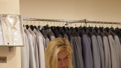Sprzedam śliczną suknie ślubną! Naprawde warto!