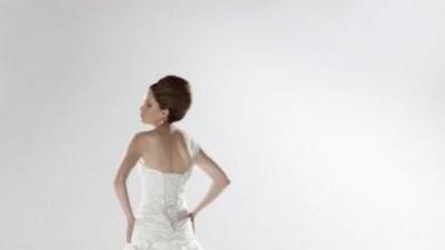 Sprzedam Śliczną Suknię Ślubną! OKAZJA!!!