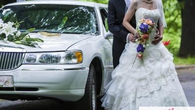 Sprzedam śliczną suknię ślubną rozm. 36/38!