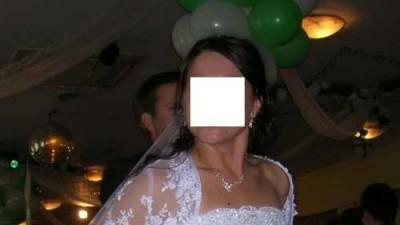 Sprzedam śliczną suknię ślubną Sincerity  Bridal nr 3283  + gratisy