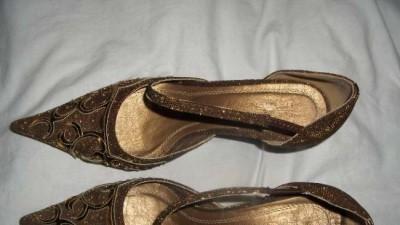 Sprzedam śliczne buty oraz torebke !!!
