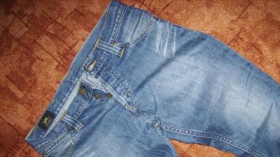 Sprzedam spodnie Lee