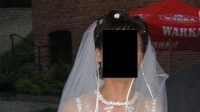 Sprzedam stylową suknię ślubną w atrakcyjnej cenie
