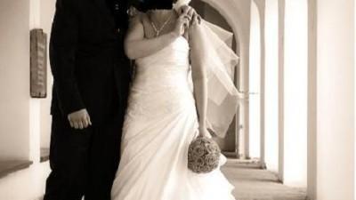 Sprzedam Sukni Ślubną MoriLee PRZEPIĘKNA!!!!