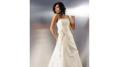 Sprzedam: suknia Agnes model 1558