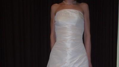 Sprzedam suknię Agnes
