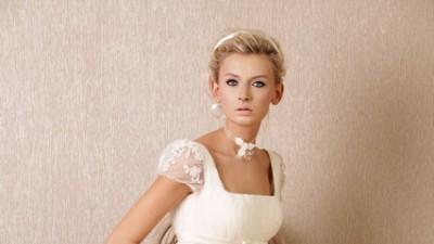 Sprzedam Suknię Annais Bridal model Kristi