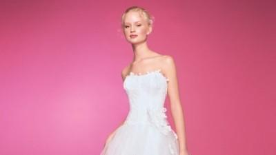Sprzedam suknię CYMBELINE