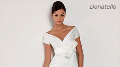 sprzedam suknię cymbeline donatello