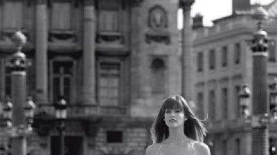 sprzedam suknie CYMBELINE EURIELL 2011