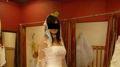 Sprzedam suknię Dolce Annais rozm. 38