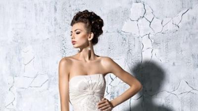 Sprzedam suknie Elisabeth Passion rozmiar 36/38 model E-2210T