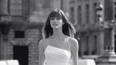 Sprzedam suknie EURIELL firmy Cymbeline Paris 2011