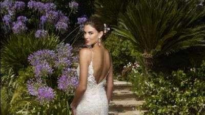 Sprzedam suknię Evita 1975 z kolekcji 2012