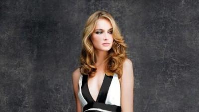 Sprzedam suknię...kobiecość, styl, sexapeal, magia....