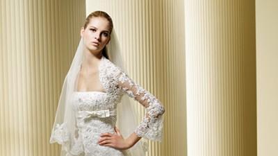 """Sprzedam suknię La Sposa """"Forma"""""""