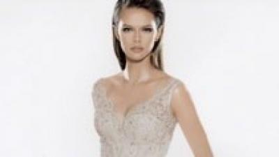 """Sprzedam suknie La Sposa model """"Sala"""""""