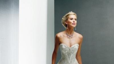 Sprzedam Suknie Maggie Sottero - Monalisa Royale
