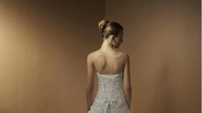Sprzedam suknię- Mori Lee  Style 2189