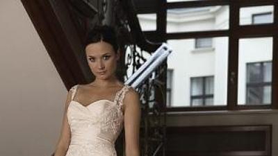 Sprzedam Suknie Papa Michel Cardinale