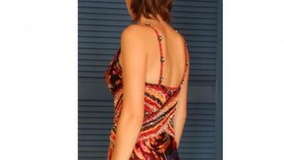 Sprzedam suknię rozmiar 38