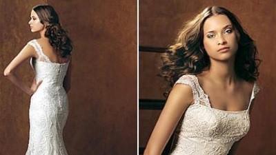 Sprzedam suknię San Patrick Okazja!